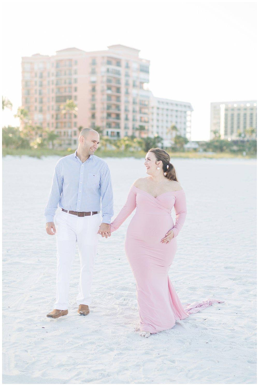 South Florida Maternity Session_0009.jpg