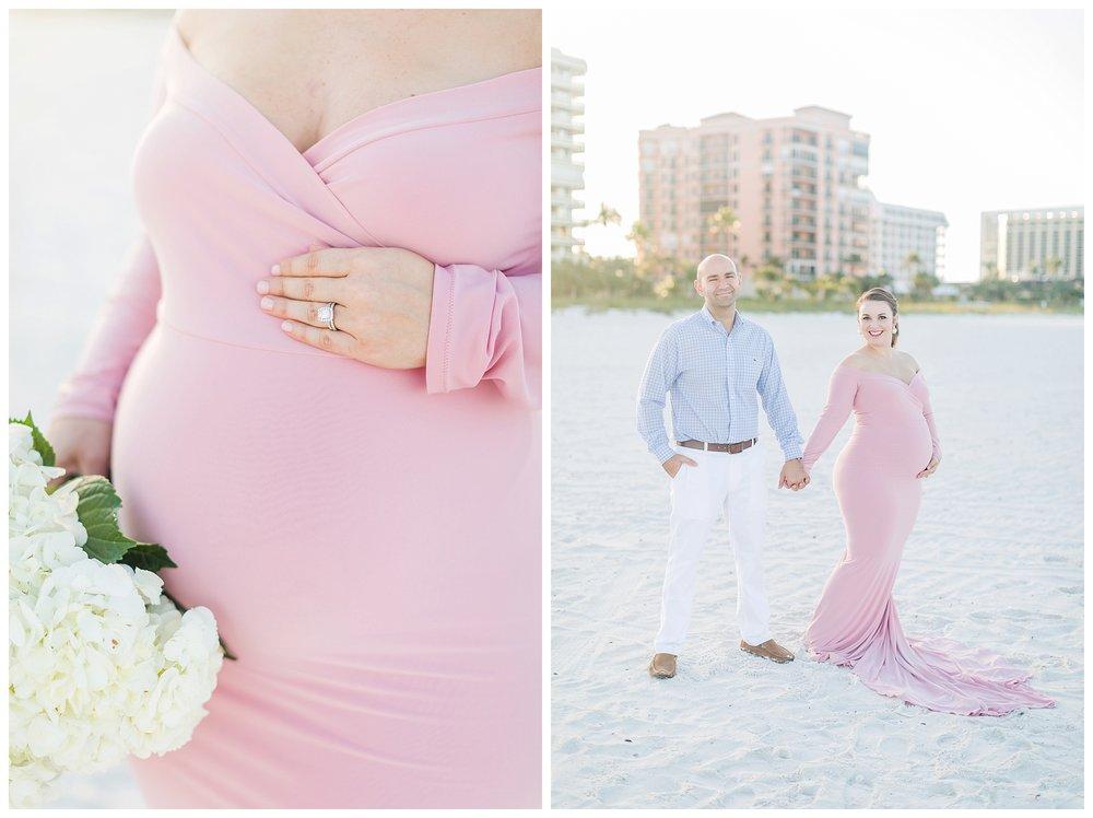 South Florida Maternity Session_0010.jpg