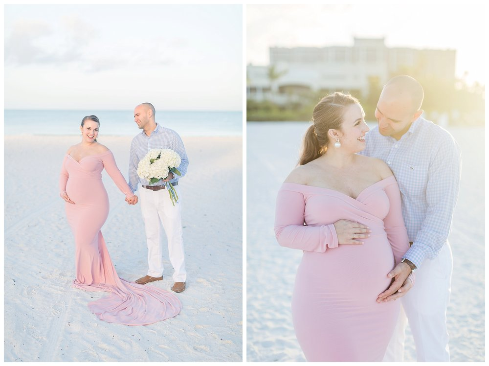 South Florida Maternity Session_0011.jpg