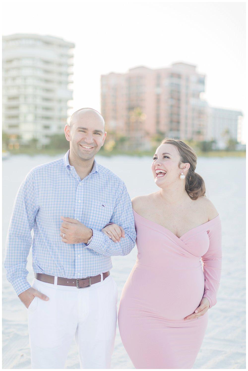 South Florida Maternity Session_0012.jpg