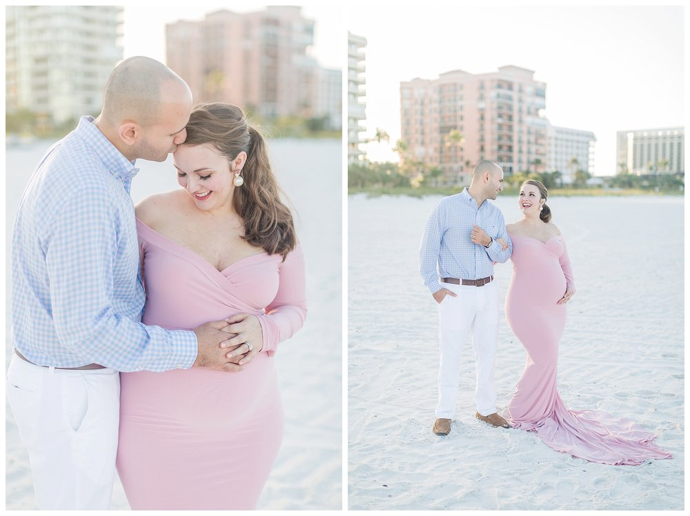 South Florida Maternity Session_0014.jpg