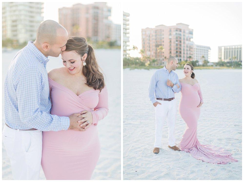 South Florida Maternity Session_0014.jpg