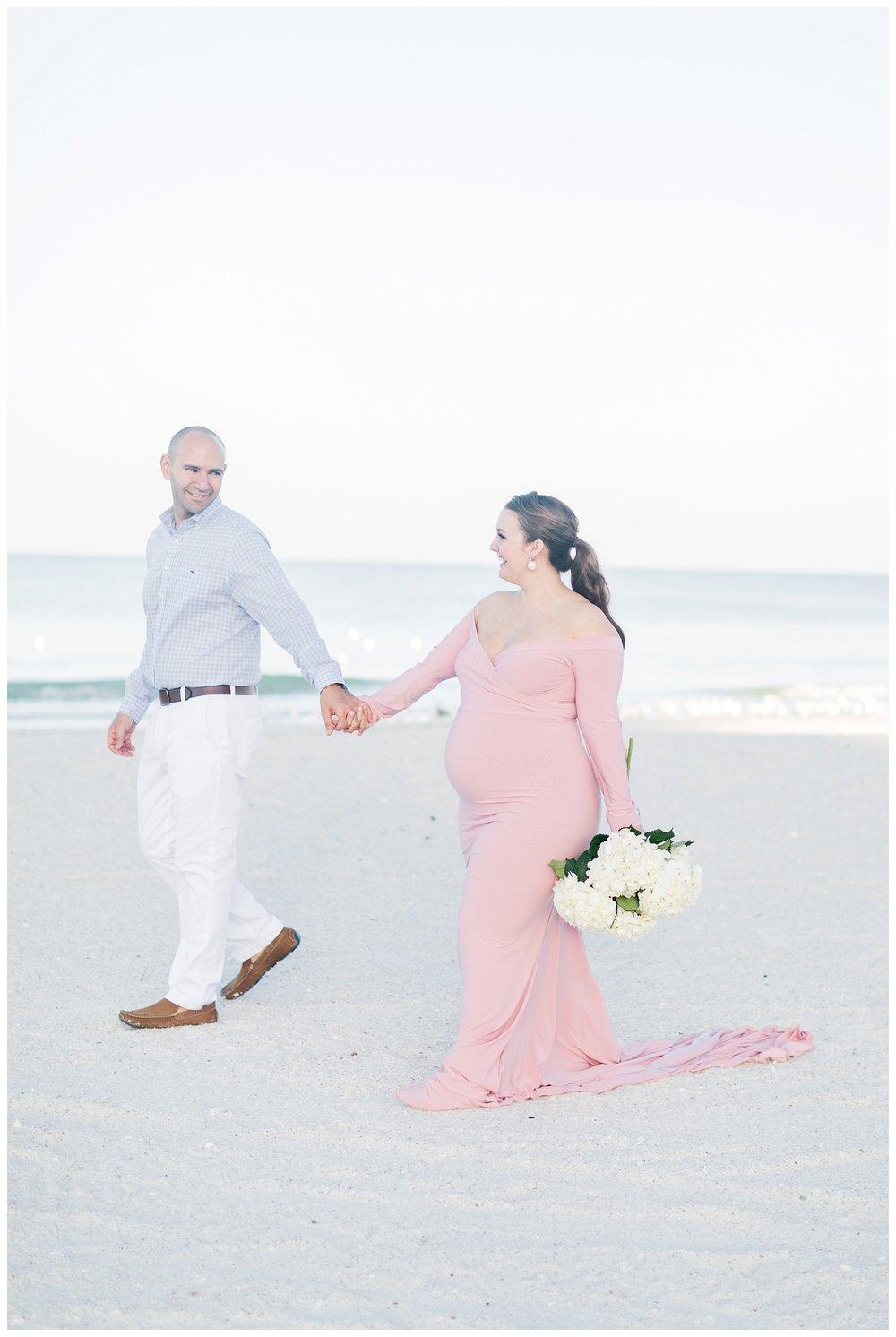 South Florida Maternity Session_0015.jpg