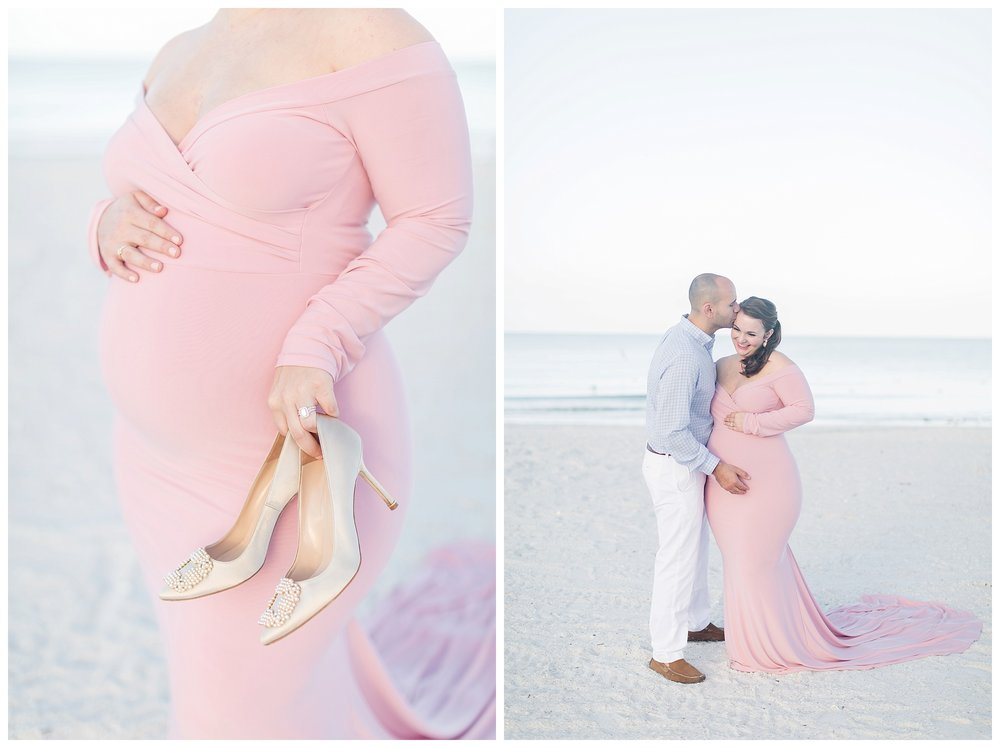 South Florida Maternity Session_0016.jpg