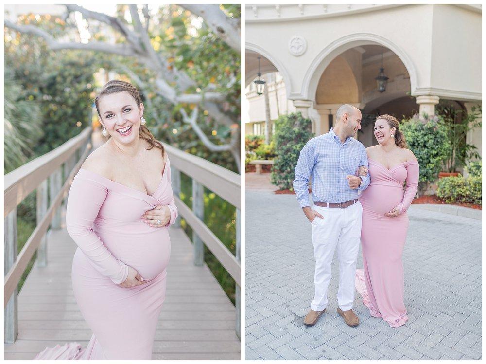 South Florida Maternity Session_0021.jpg