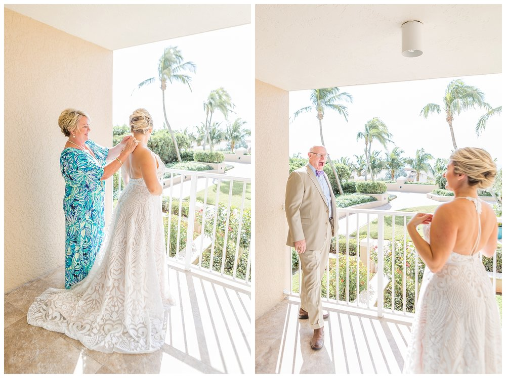 South Florida Wedding Photographer_0031.jpg