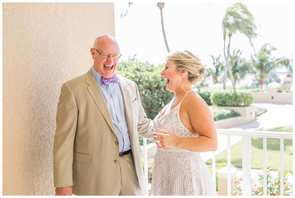 South Florida Wedding Photographer_0032.jpg