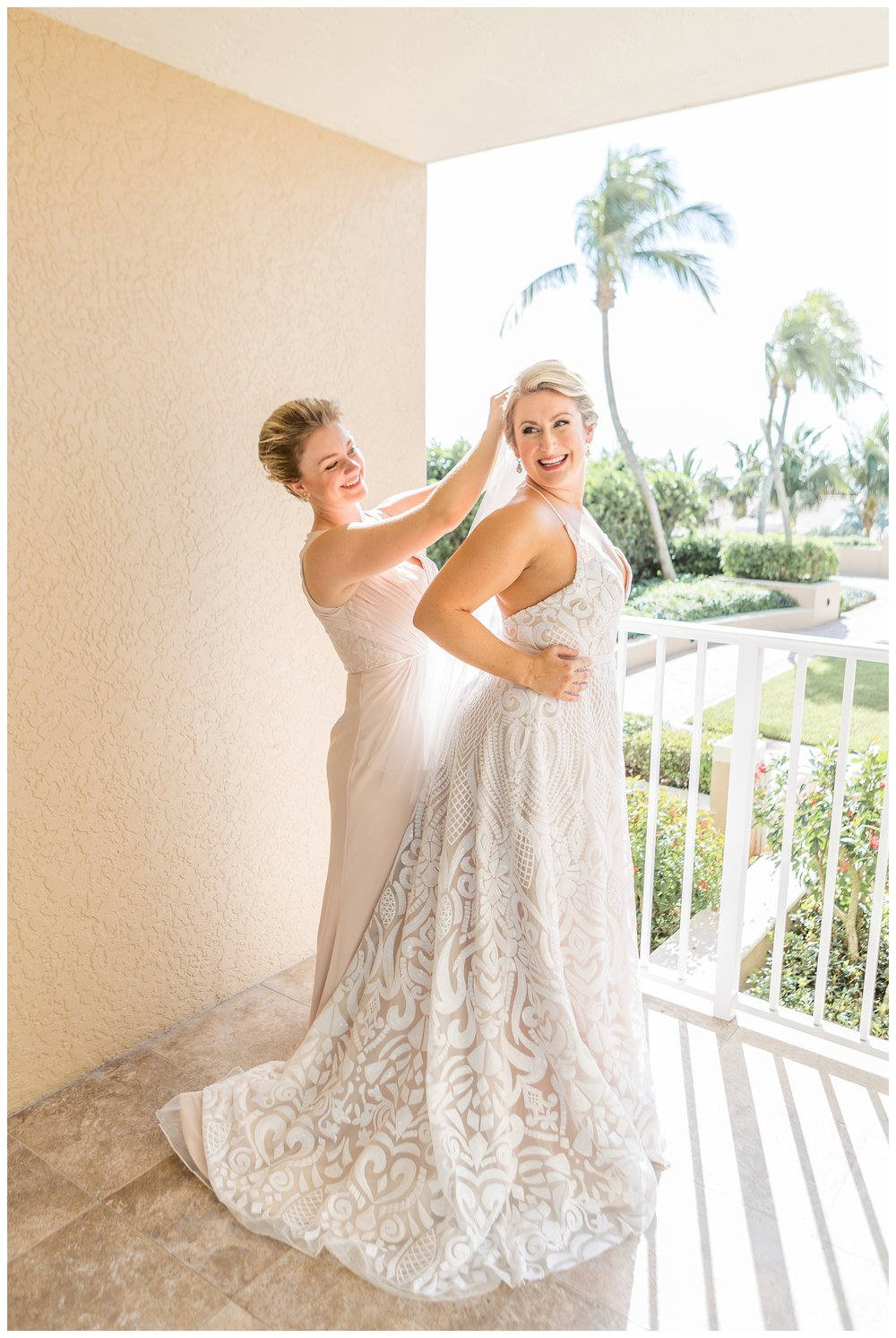 South Florida Wedding Photographer_0035.jpg