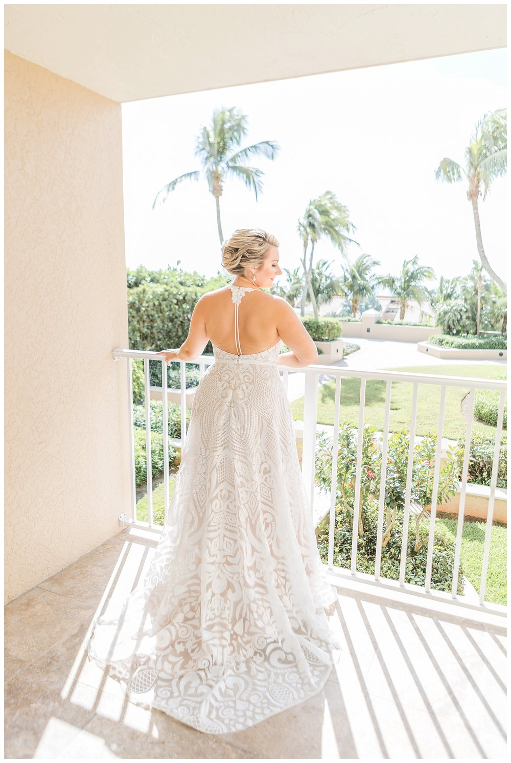 South Florida Wedding Photographer_0038.jpg