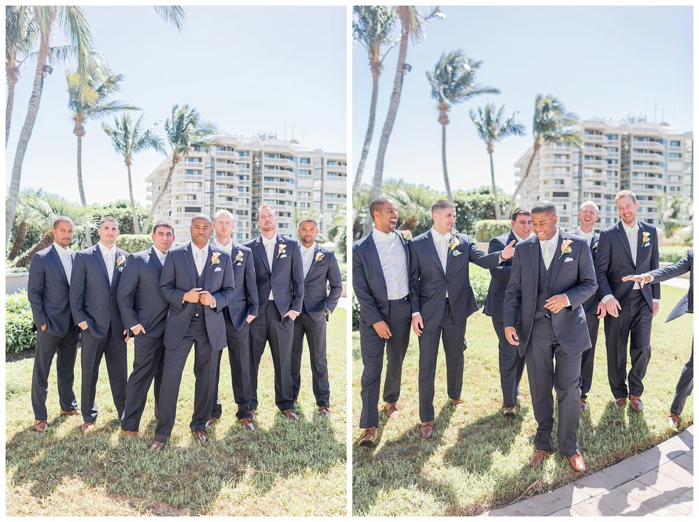 South Florida Wedding Photographer_0041.jpg