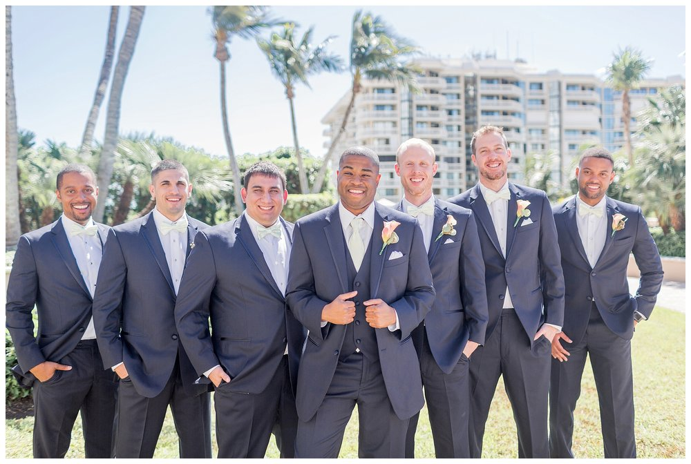 South Florida Wedding Photographer_0053.jpg