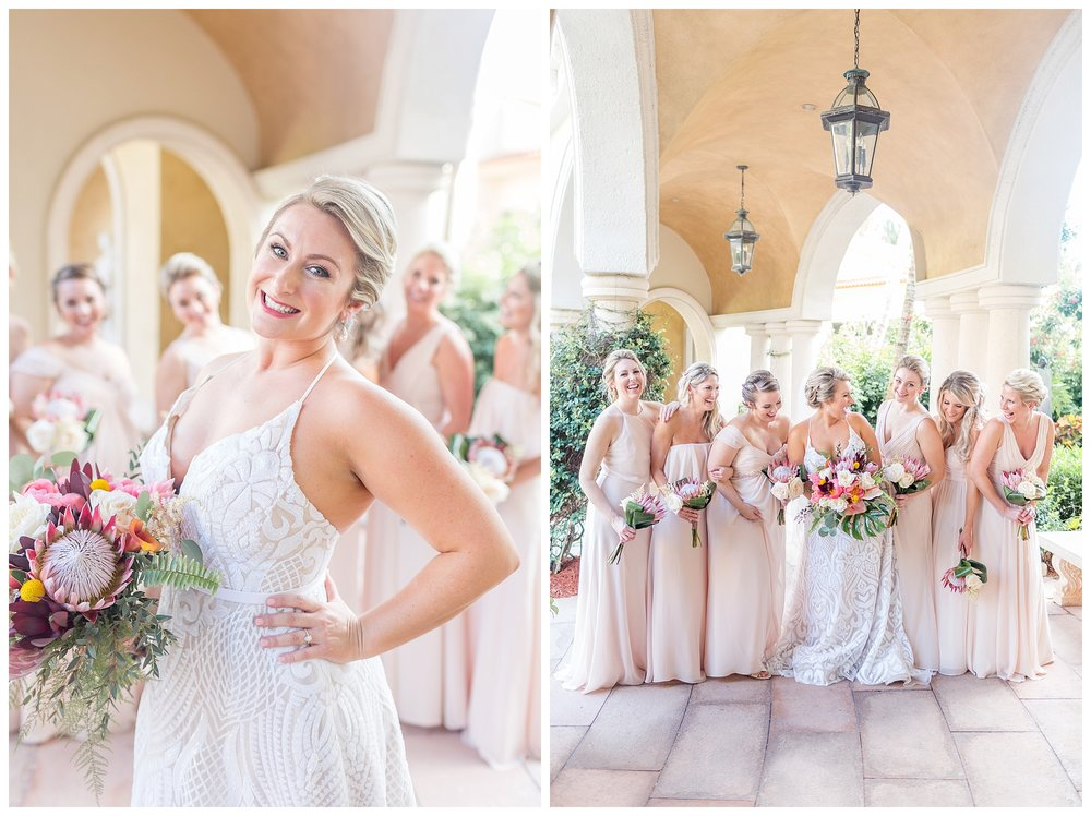 South Florida Wedding Photographer_0061.jpg