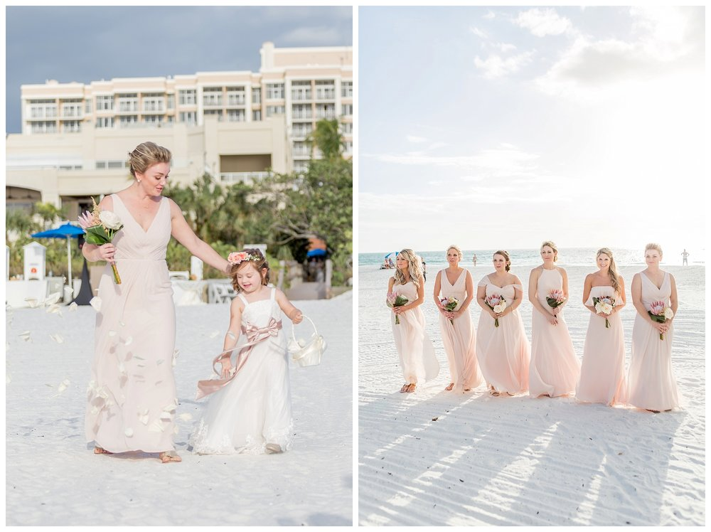 South Florida Wedding Photographer_0066.jpg