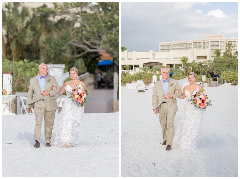 South Florida Wedding Photographer_0067.jpg