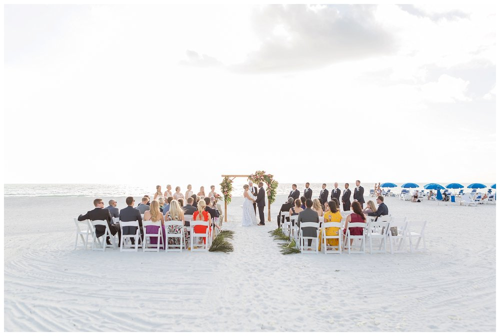 South Florida Wedding Photographer_0079.jpg