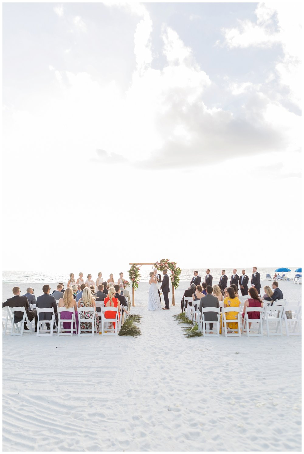 South Florida Wedding Photographer_0080.jpg