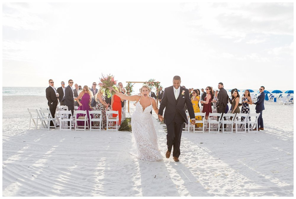 South Florida Wedding Photographer_0081.jpg