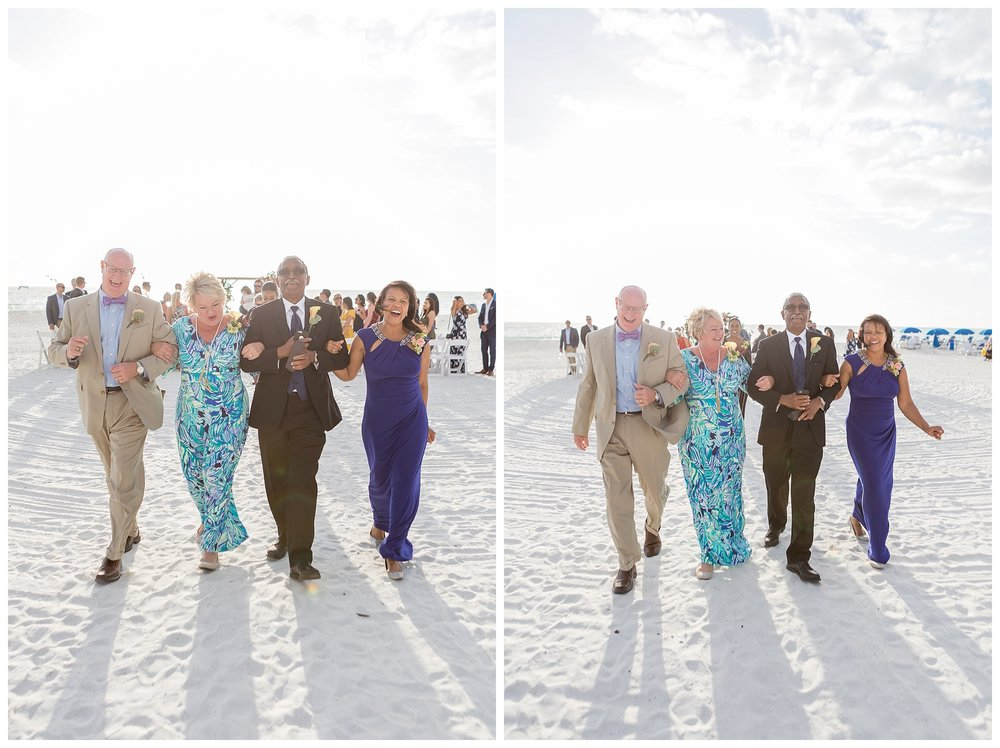 South Florida Wedding Photographer_0085.jpg