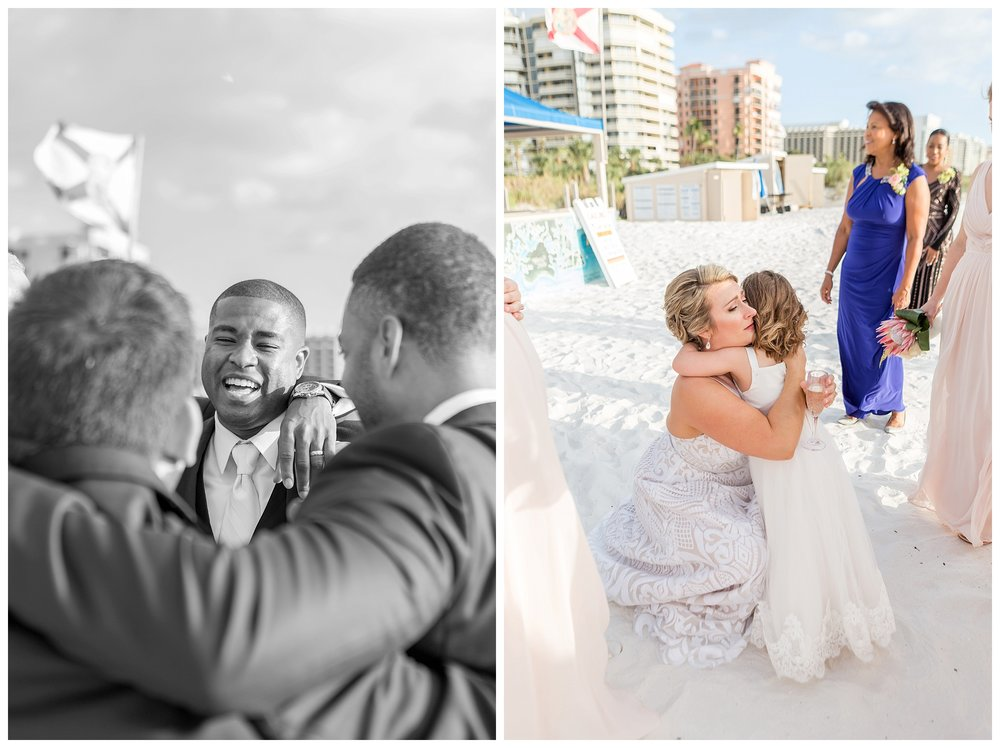 South Florida Wedding Photographer_0086.jpg