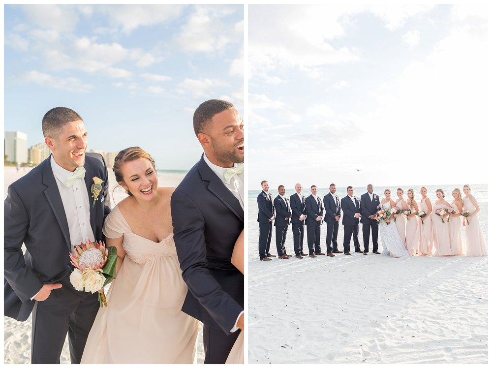 South Florida Wedding Photographer_0088.jpg
