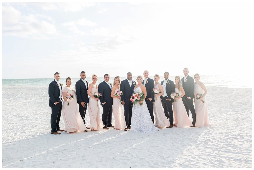 South Florida Wedding Photographer_0092.jpg