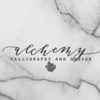 Alchemy Calligraphy and Design Logo 72DPI.png