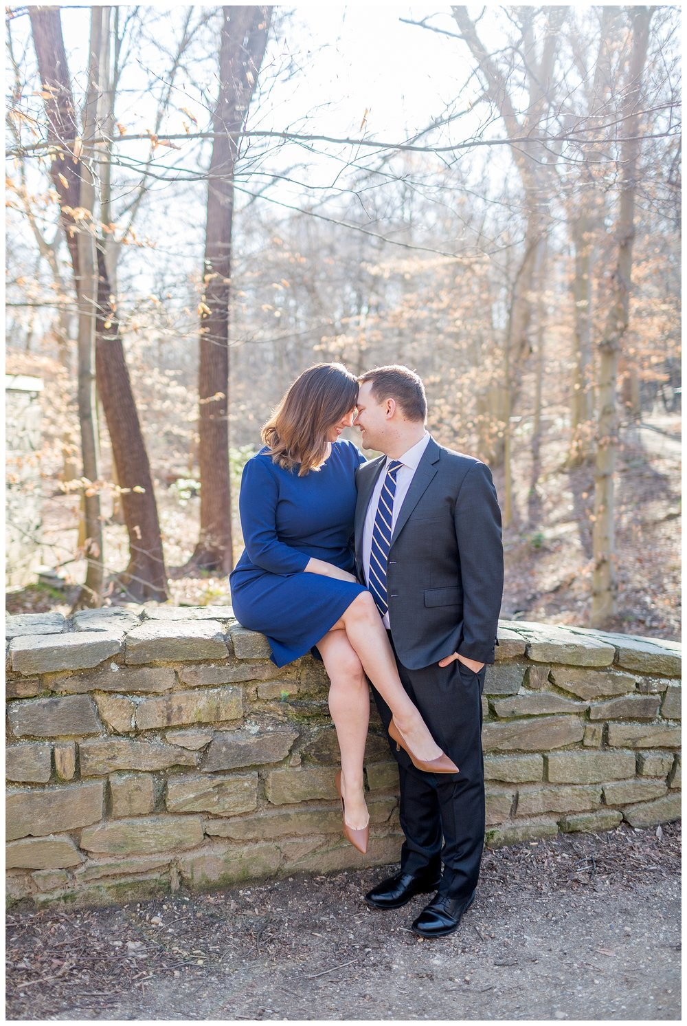 DC Engagement Photos_0001.jpg