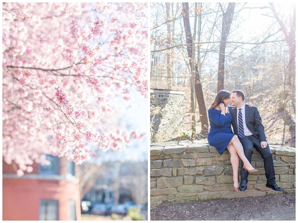 DC Engagement Photos_0009.jpg