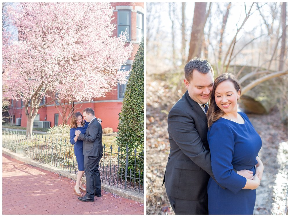 DC Engagement Photos_0018.jpg