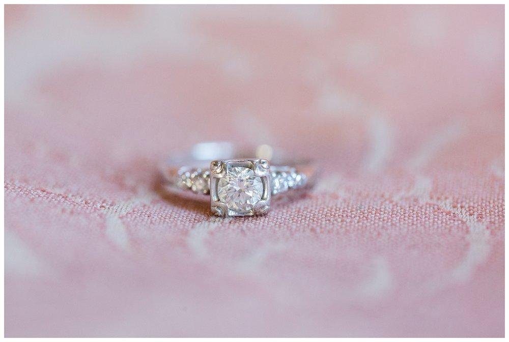 DC Engagement Photos_0032.jpg