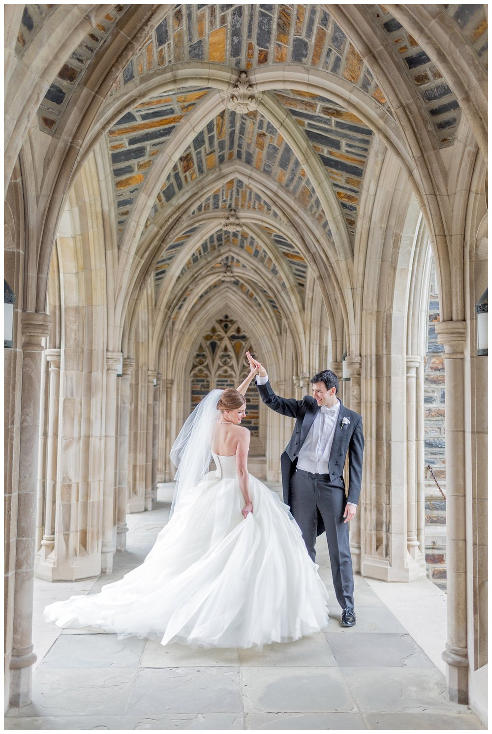 Duke Chapel Wedding_0000.jpg