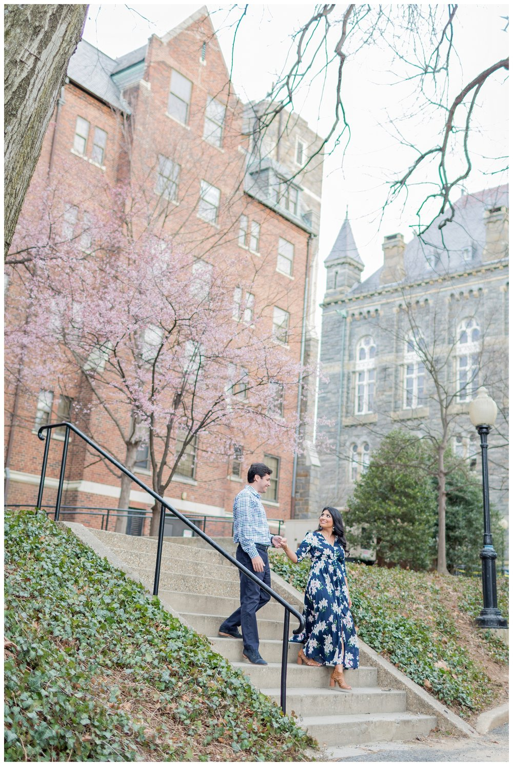 georgetown engagement photos_0001.jpg