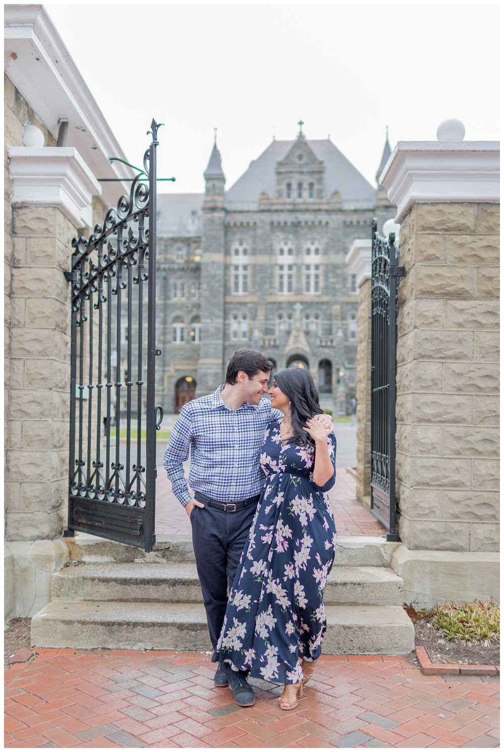georgetown engagement photos_0004.jpg