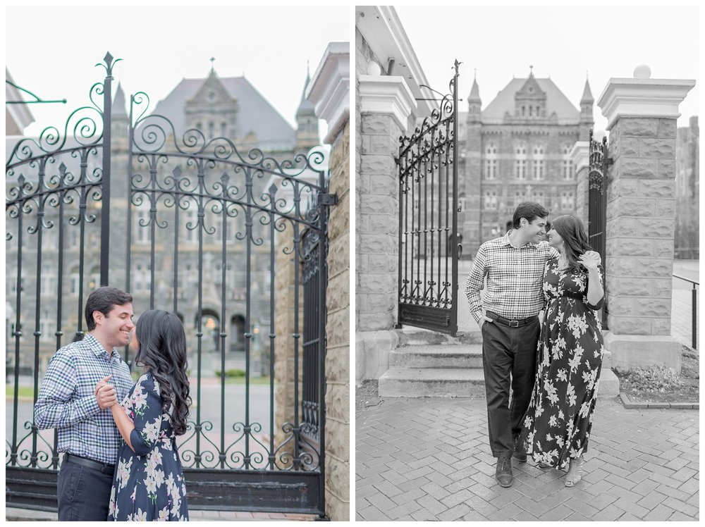 georgetown engagement photos_0006.jpg