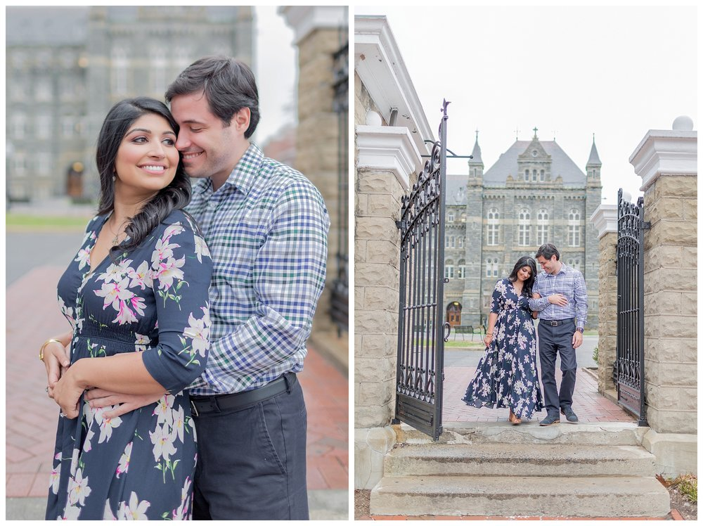 georgetown engagement photos_0008.jpg