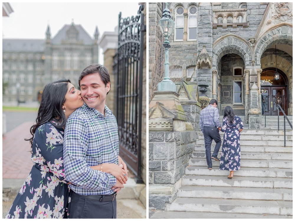 georgetown engagement photos_0009.jpg