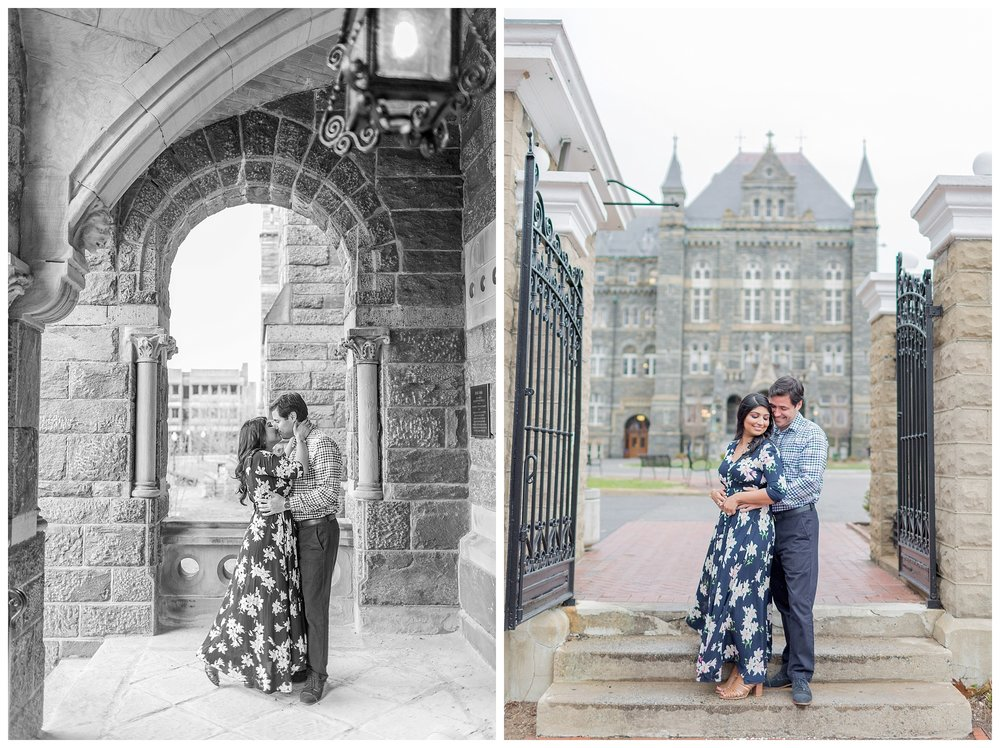 georgetown engagement photos_0013.jpg