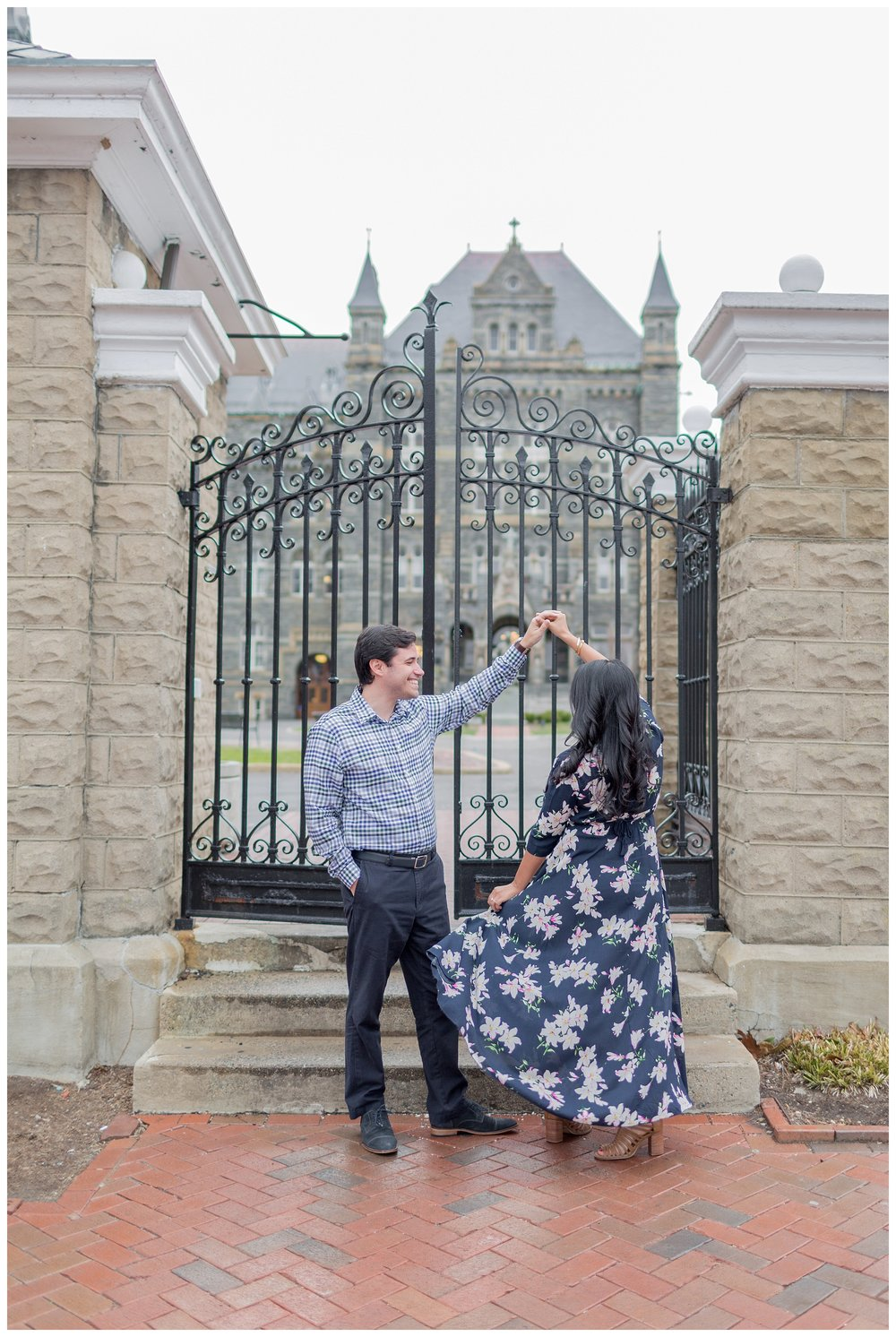 georgetown engagement photos_0014.jpg