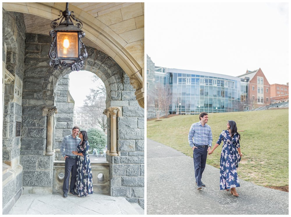 georgetown engagement photos_0017.jpg