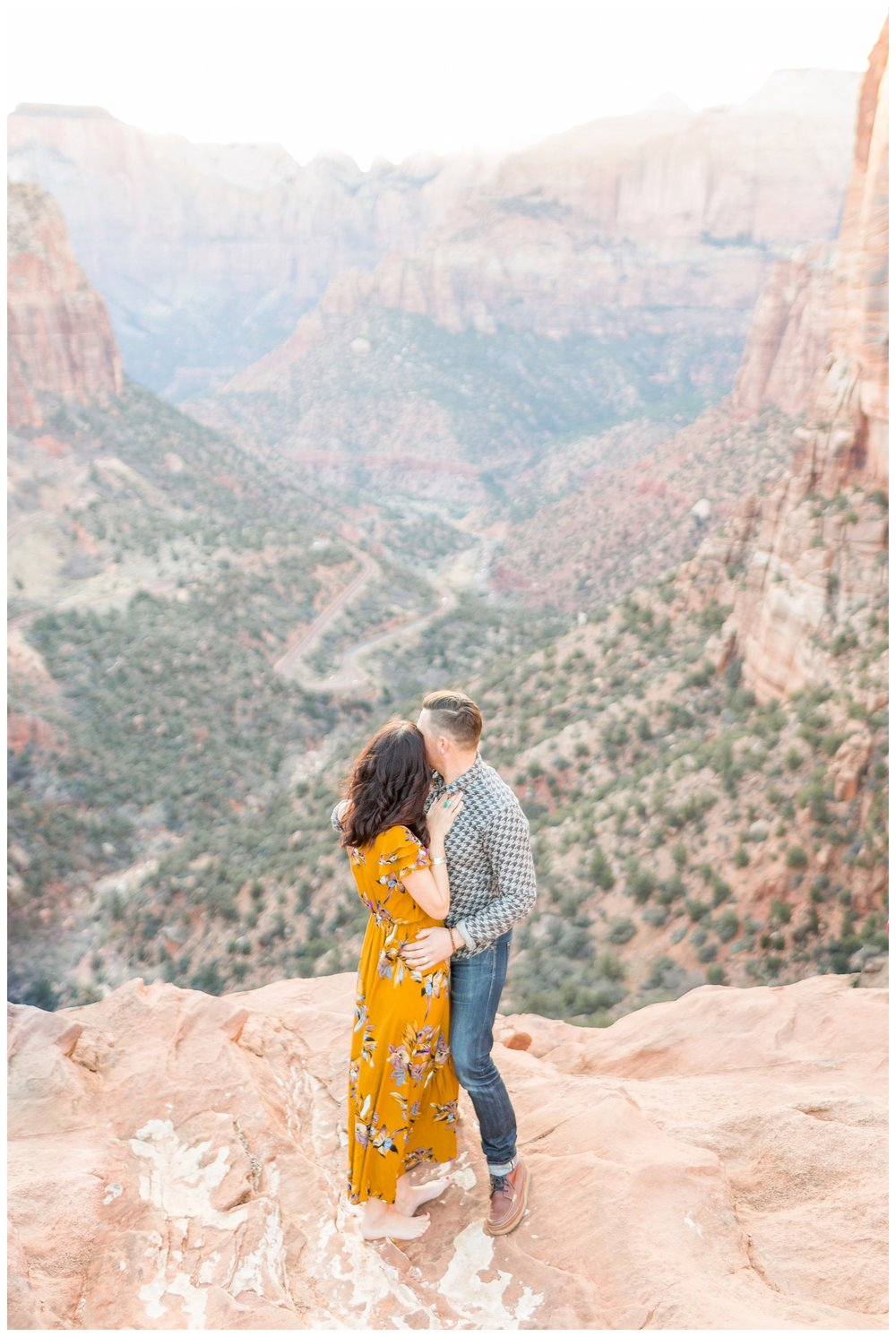 Zion National Park Engagement_0000.jpg