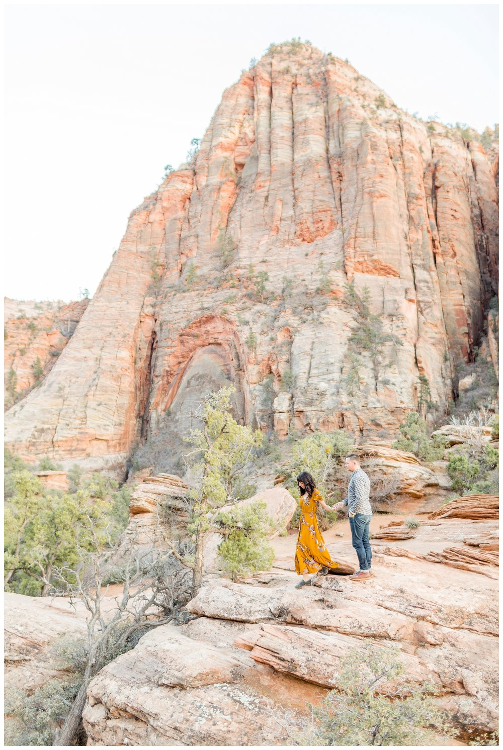 Zion National Park Engagement_0001.jpg