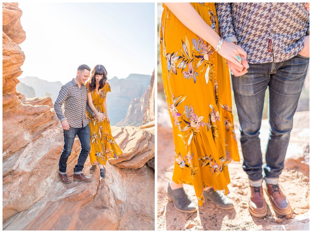Zion National Park Engagement_0004.jpg