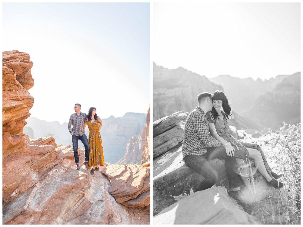 Zion National Park Engagement_0006.jpg