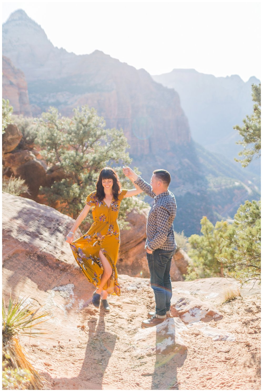 Zion National Park Engagement_0005.jpg