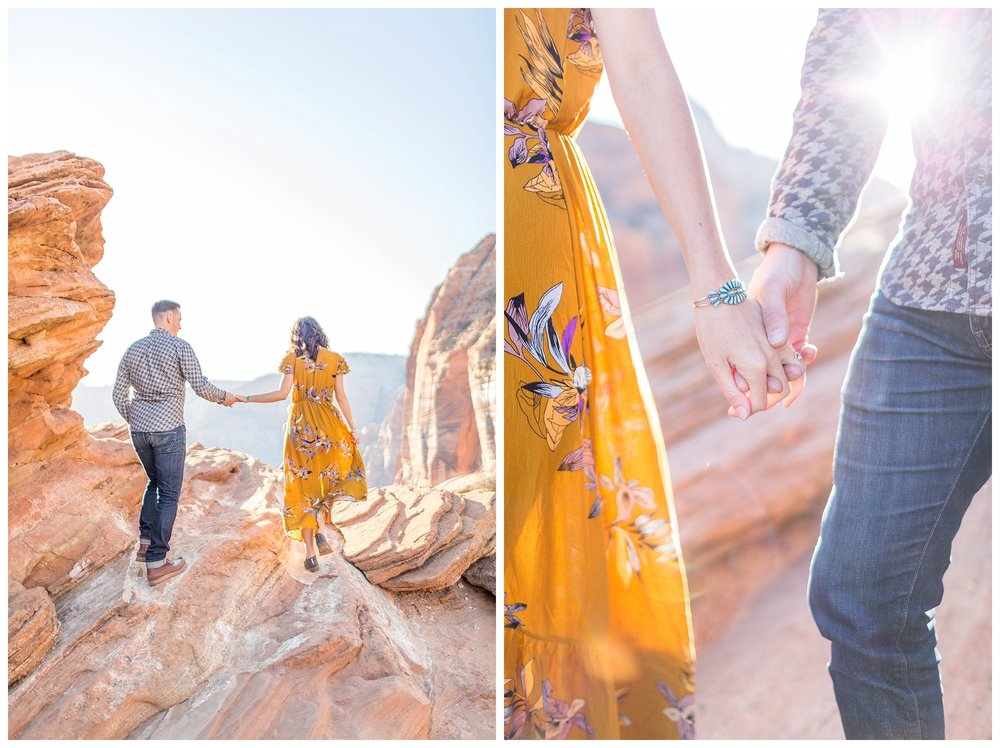 Zion National Park Engagement_0007.jpg