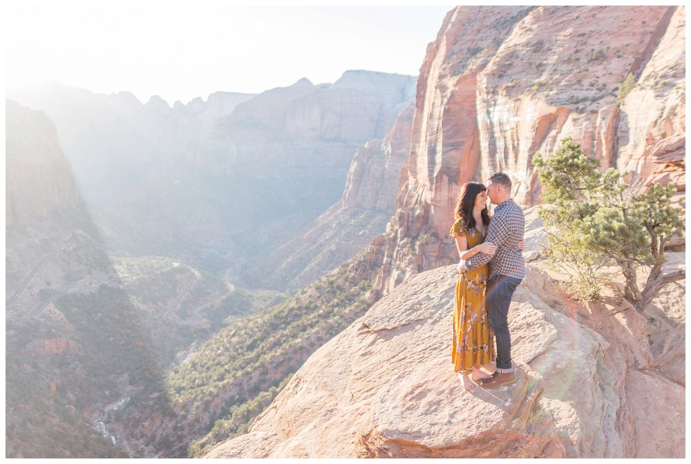 Zion National Park Engagement_0008.jpg