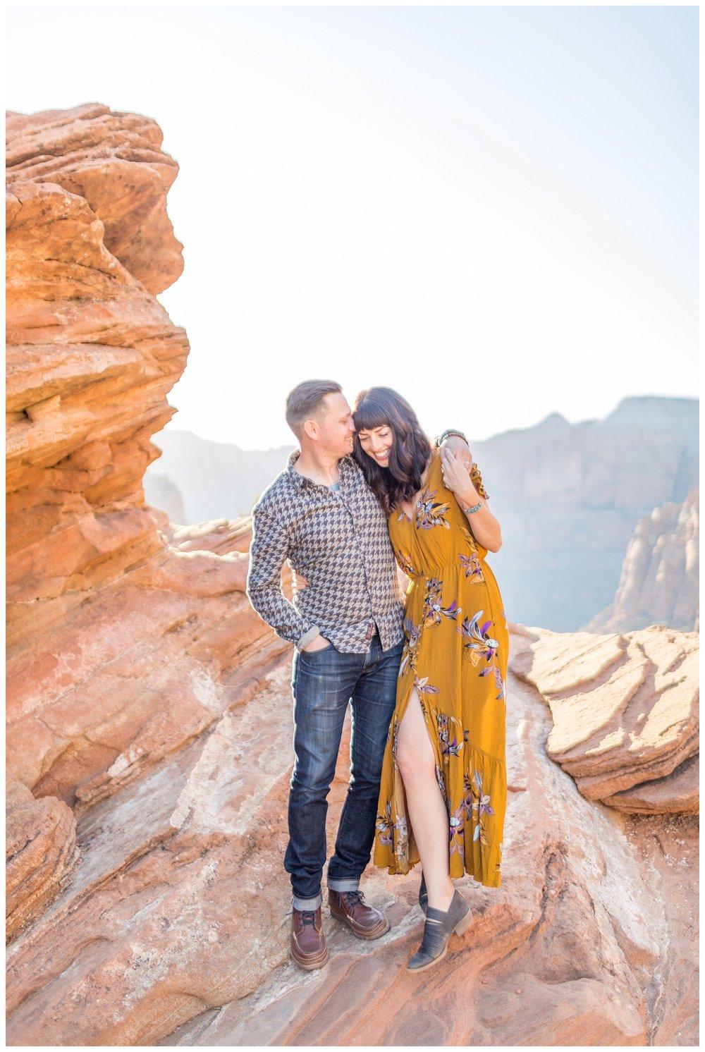 Zion National Park Engagement_0009.jpg