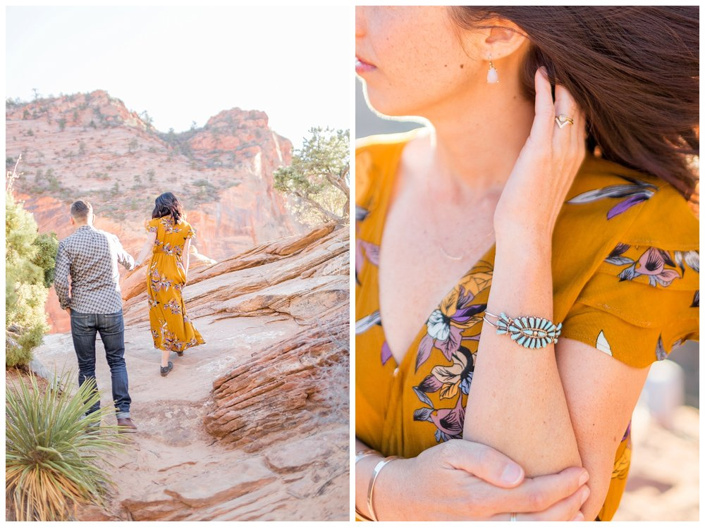 Zion National Park Engagement_0013.jpg