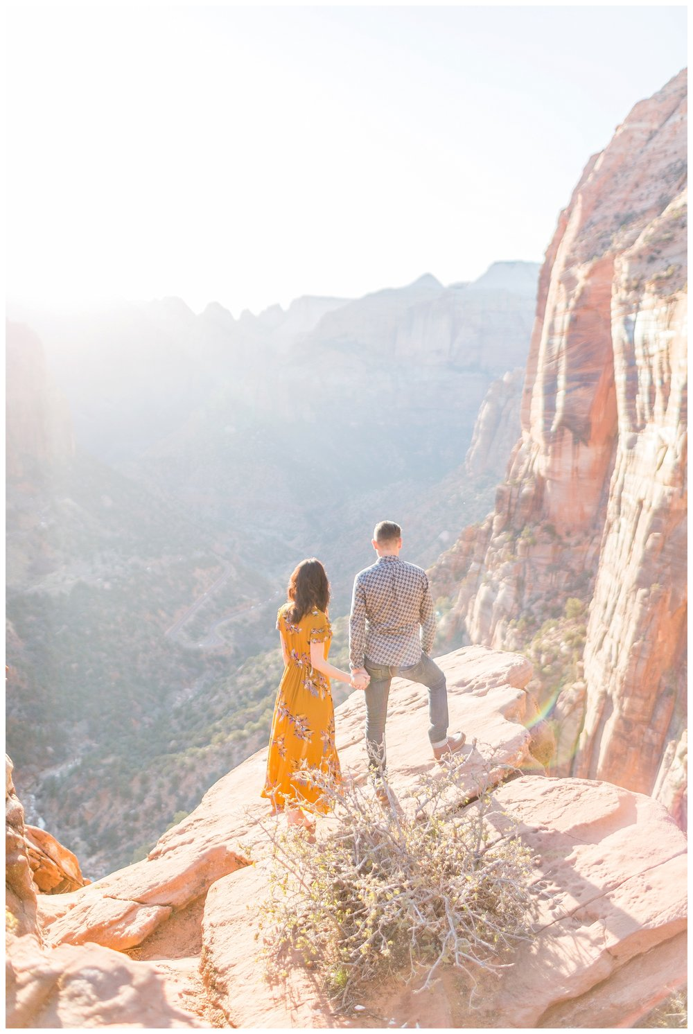 Zion National Park Engagement_0016.jpg
