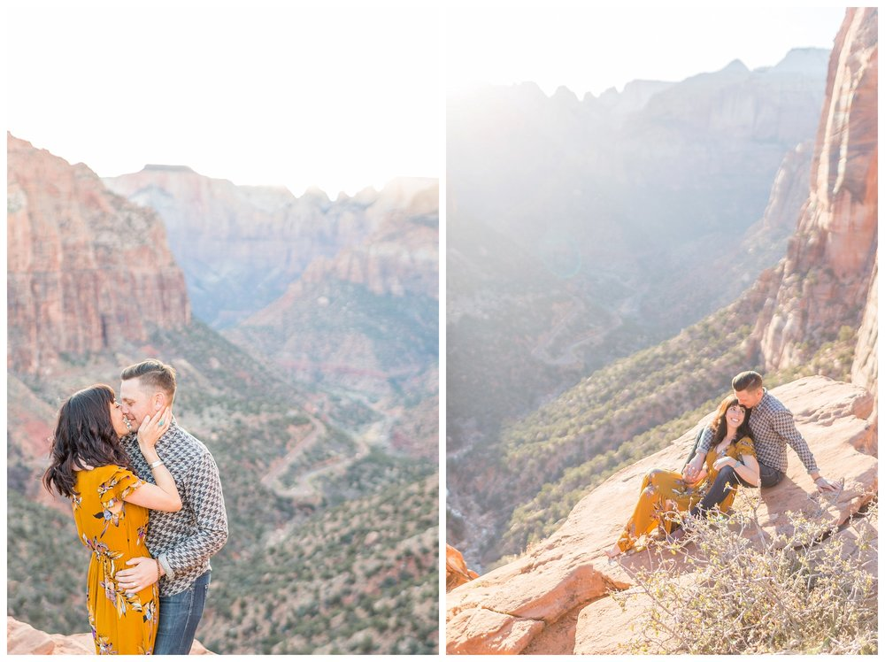 Zion National Park Engagement_0019.jpg